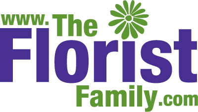 the florist family
